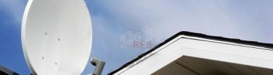instalari montari reparatii antene parabolice aparate digitv dolce focus