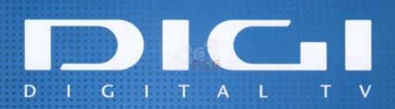 Instalari montari reparatii vanzari contract la digitv