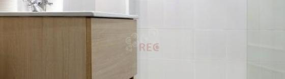 Accesible Reformas de baños