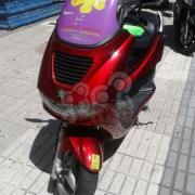 Reparaciones Vigo