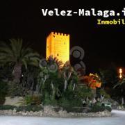 Pisos Vélez-Málaga