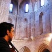Musicabodareligiosa