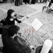 Musicabodacivilartem