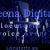 Escena Digital