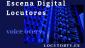 Imagen de Escena Digital