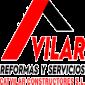 Imagen de LuisVilar